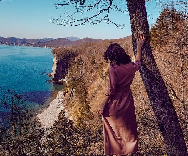 Путешествие по местам съёмок «Бриллиантовой руки»