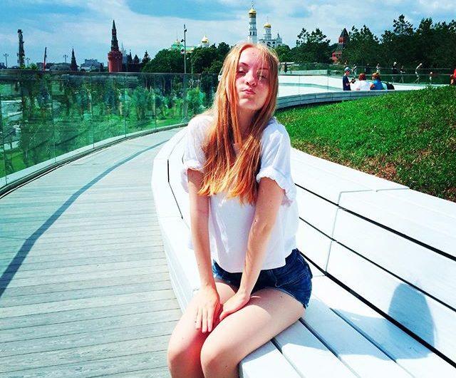 7 самых романтичных мест России. Идеи путешествий для влюблённых