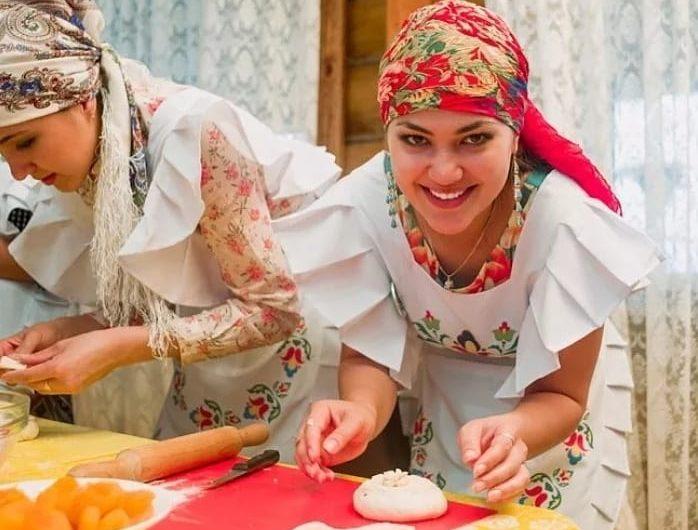 Что такое посикунчики и чем зажираются москвичи: гастрономический путеводитель по России